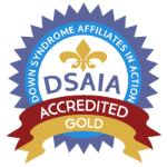 DSAIA Gold Accreditation