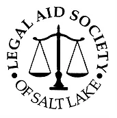 Legal Aid Society of Salt Lake