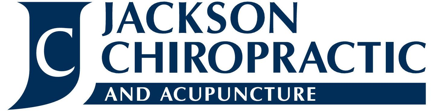 Jackson Chiropractic