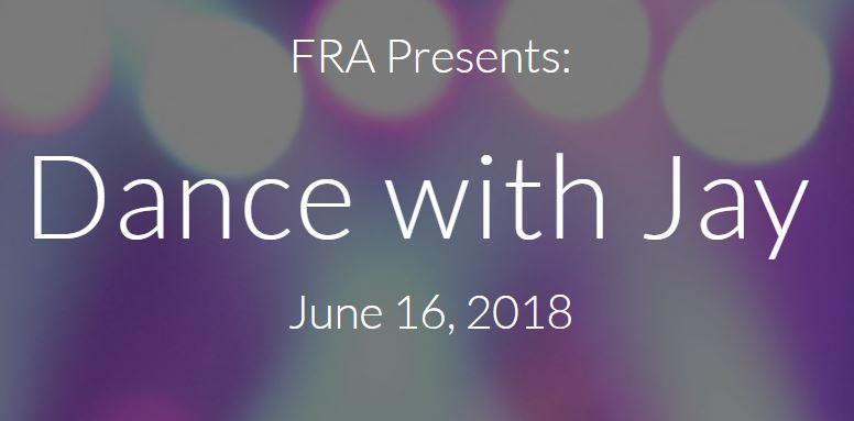 Dance w Jay June 2018 SHOW
