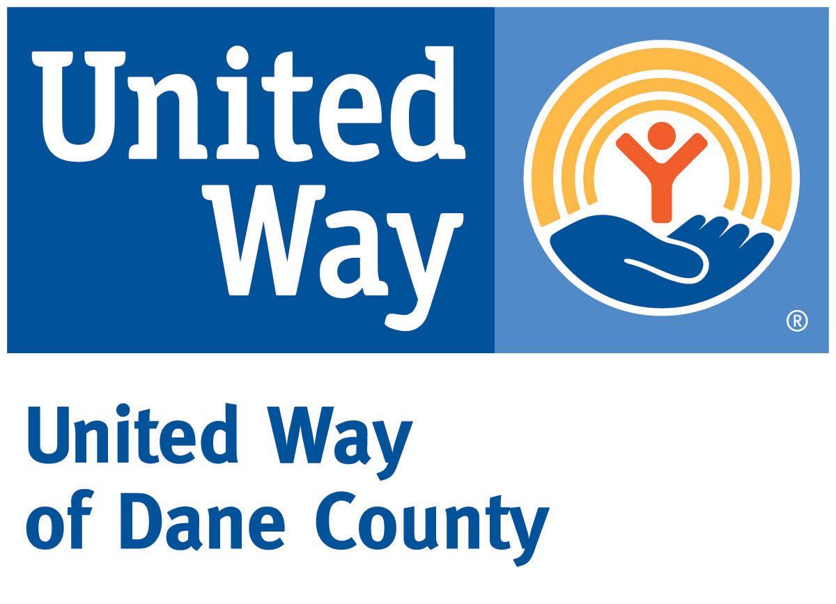 Condado de United Way of Dane