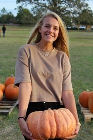 2017 Scholar - Elizabeth Bik
