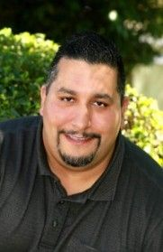 David Benavides - Advocate Coordinator / Special Projects