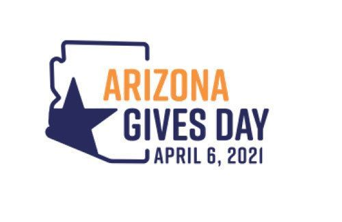Soldier's Best Friend Proud to Participate in Arizona Gives Day on April 6, 2021