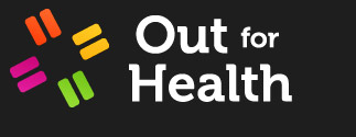 Out for Health: Planned Parenthood's LGBT Health & Wellness Project