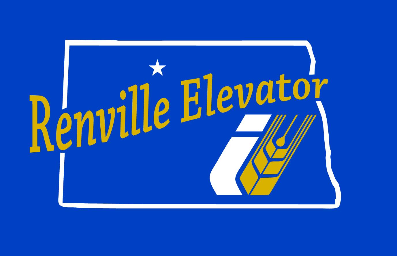 Renville Elevator