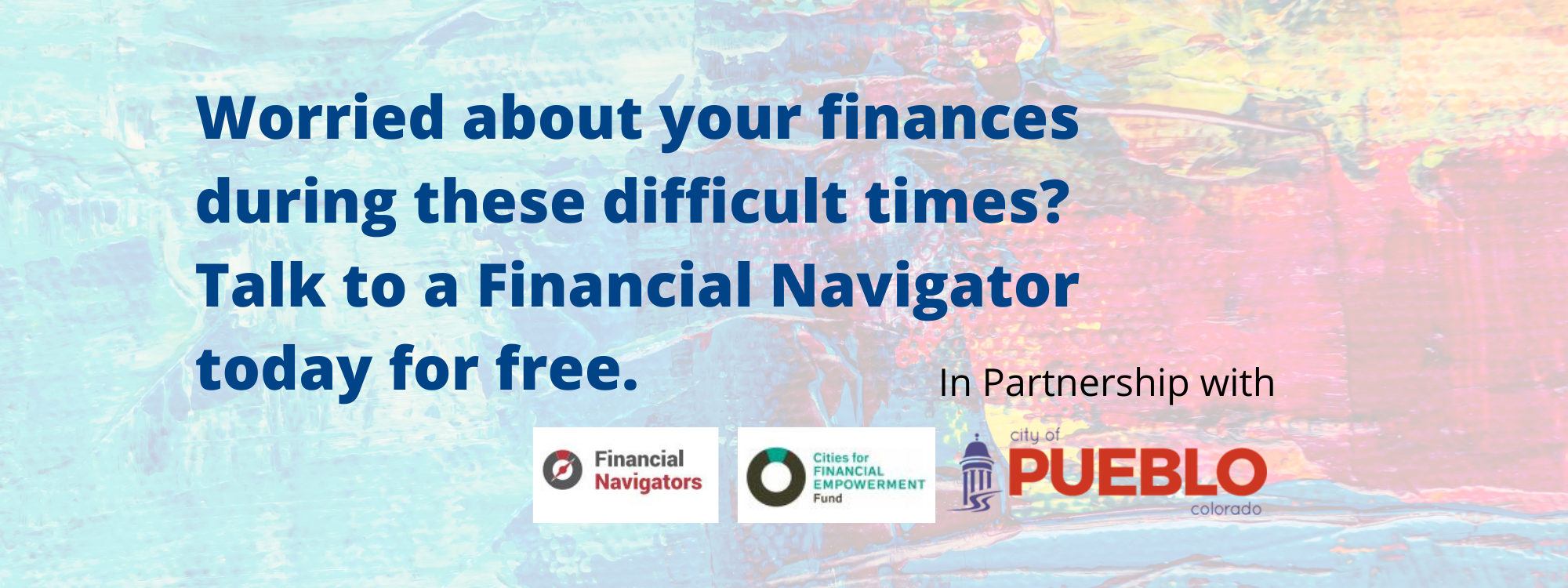 Financial Navigation Services