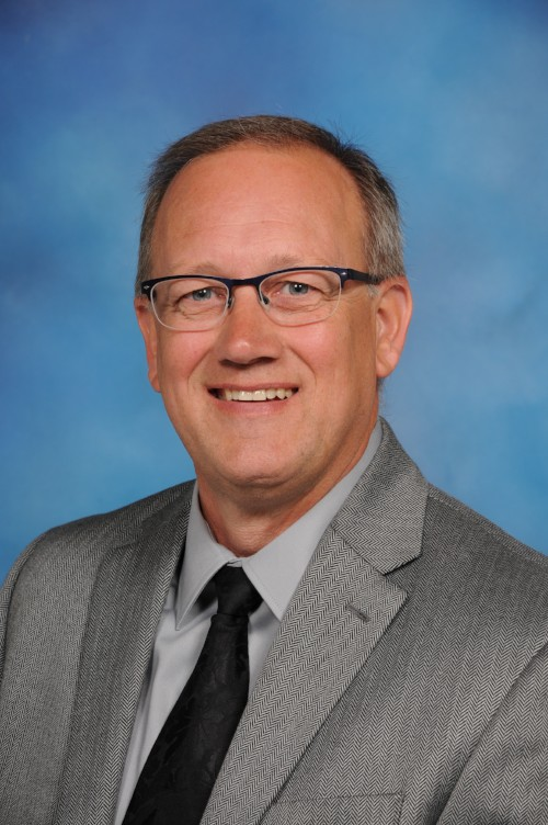 Steve Trana
