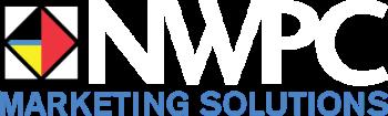 National Wholesale Printing Corporation