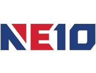 The NE10