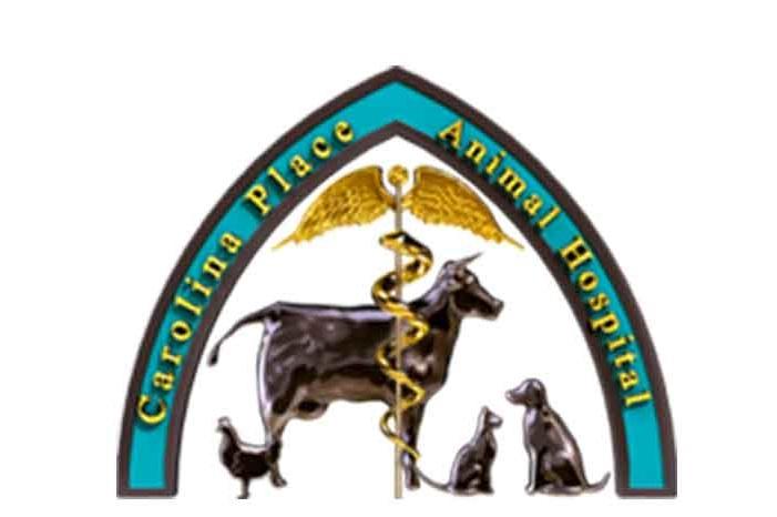 Carolina Place Animal Hospital