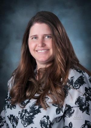 Dr. Susan Alexander, DDS