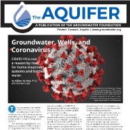 Read the latest Aquifer