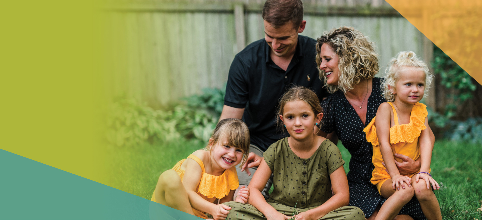 Foster Stories | Christian Heritage | Foster Care | Why Christian Heritage| Lincoln Kearney Omaha Nebraska | Foster Care System | Foster Care Agencies | Foster Care Kinship | Foster Care Adoption | What is Foster Care