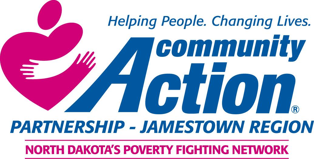 Community Action Program Region VI