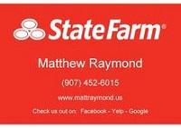 Matthew Raymond State Farm