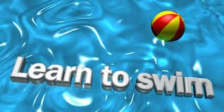 Can You Swim? Three Simple Words May Save a Life