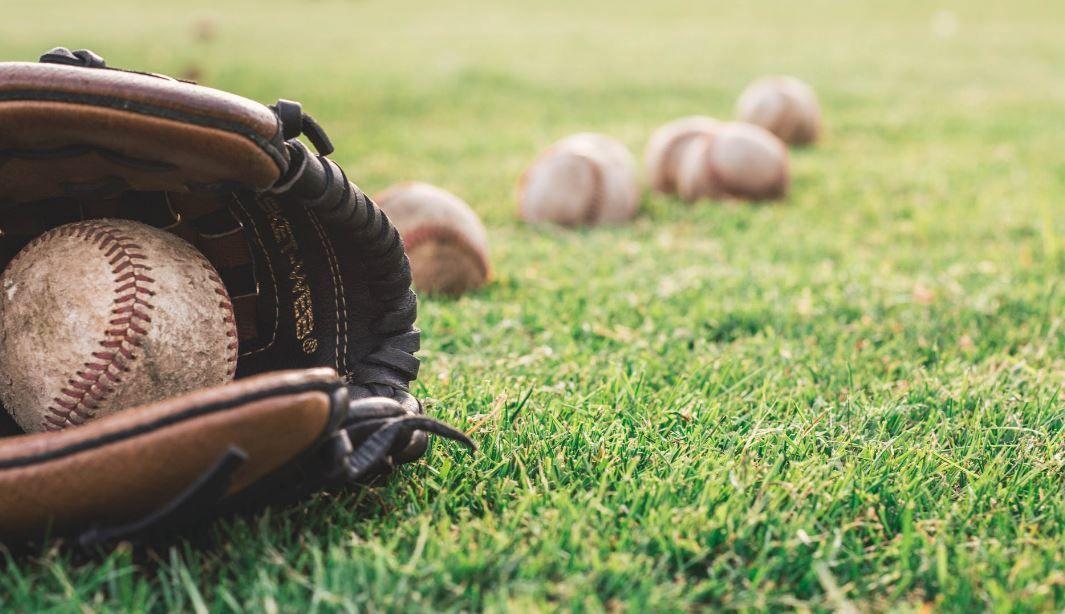 Register for Challenger Baseball