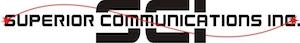 Superior Communications Inc. (SCI)