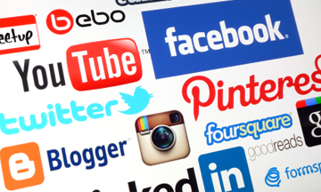 5 Tips in Social Media Marketing