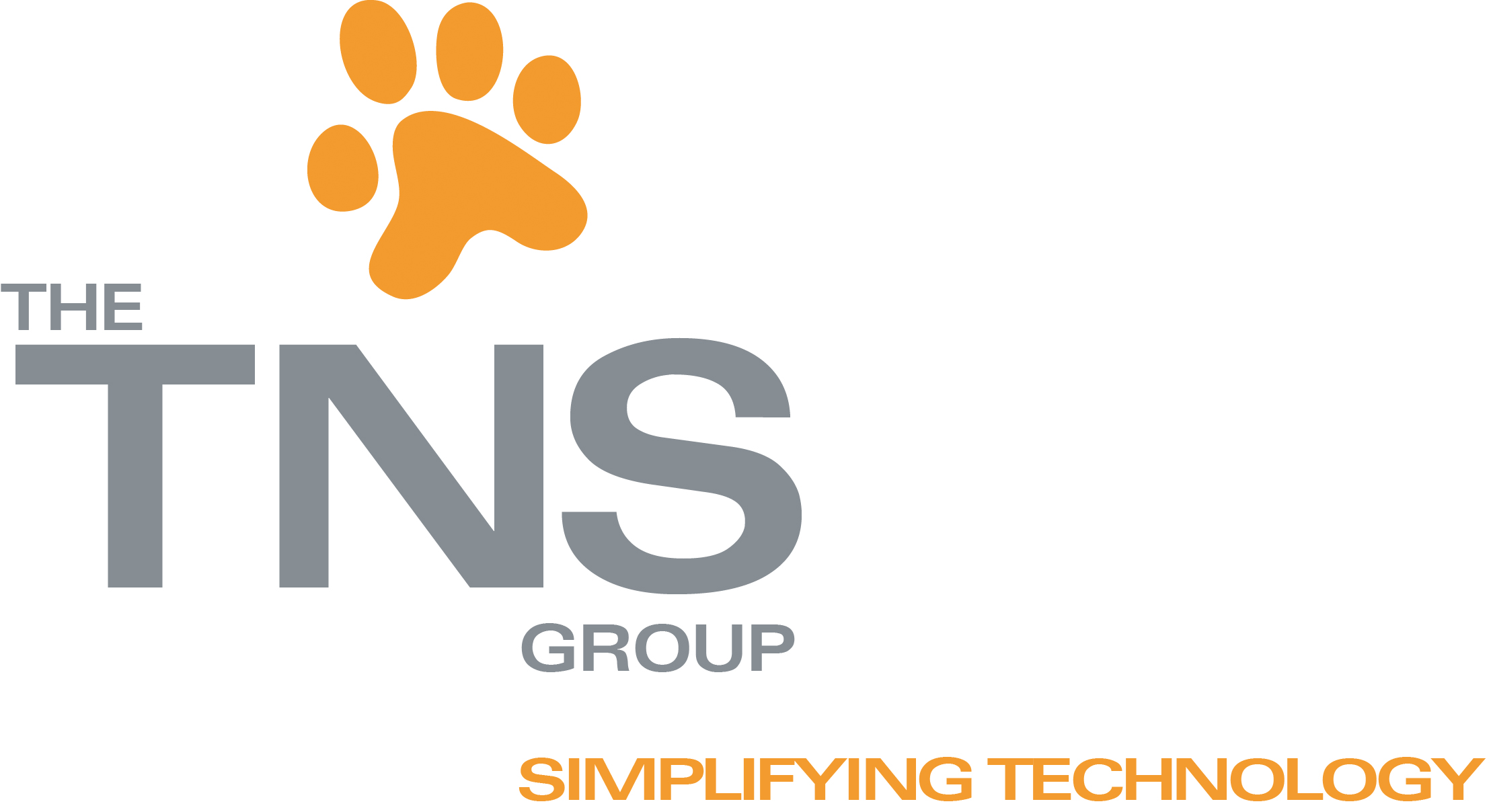 The TNS Group