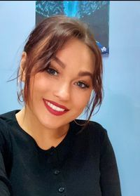 Kathina Conley