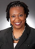 Karen A. Harris