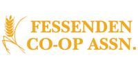 Fessenden Co-op Assn.