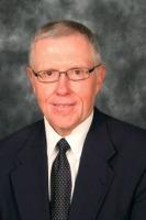 Bradley Korell