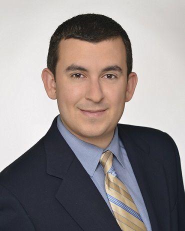 Ryan Shumacher (CA)