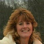 Bonnie Combs, Board Member & Clerk