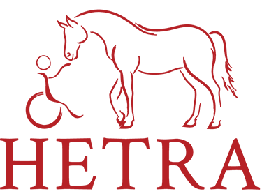 HETRA