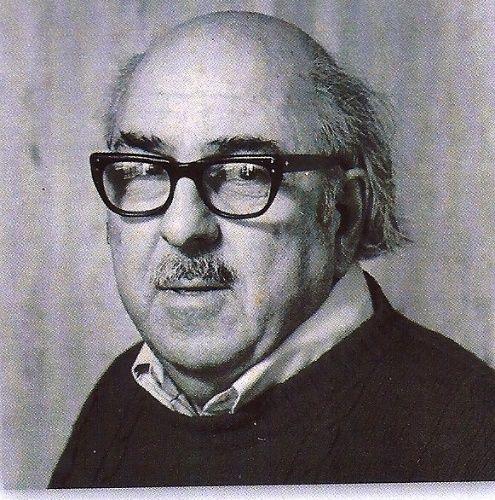 IN MEMORIAM: DR. FELIX FRIEDBERG, ESTEEMED FACULTY OF HOWARD UNIVERSITY COLLEGE OF MEDICINE