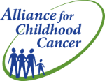 Alliance for Childhood Cancer