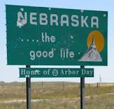 Nebraka - the good life