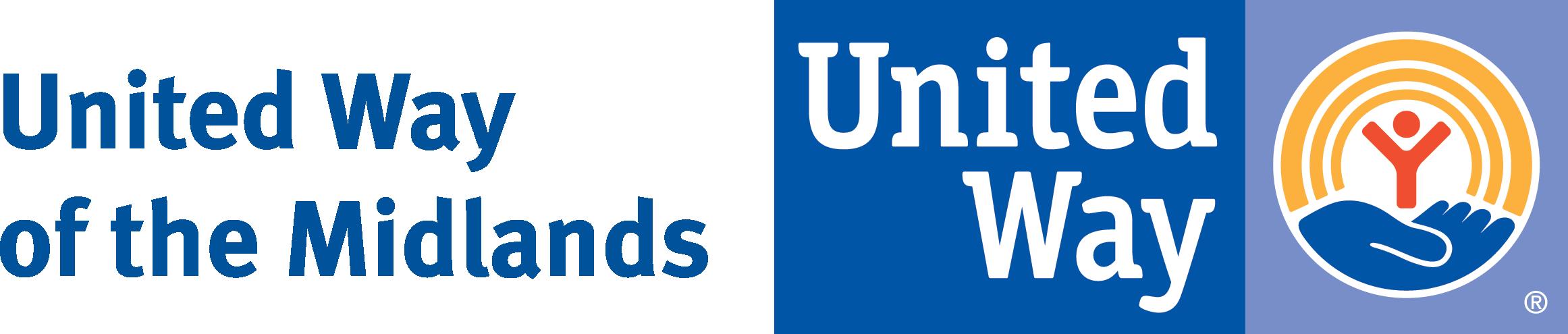 UWM Awards $232,000 to Completely KIDS