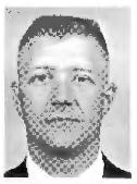Dewey, Thomas R.