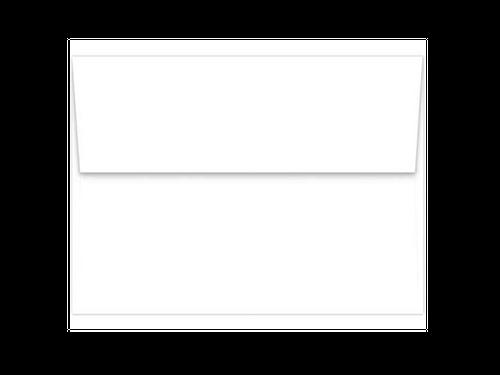Matching Envelope (blank)