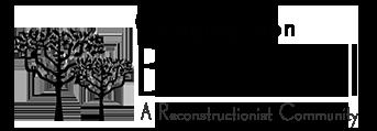 Congregation Beth Israel of Media [Reconstructionist]