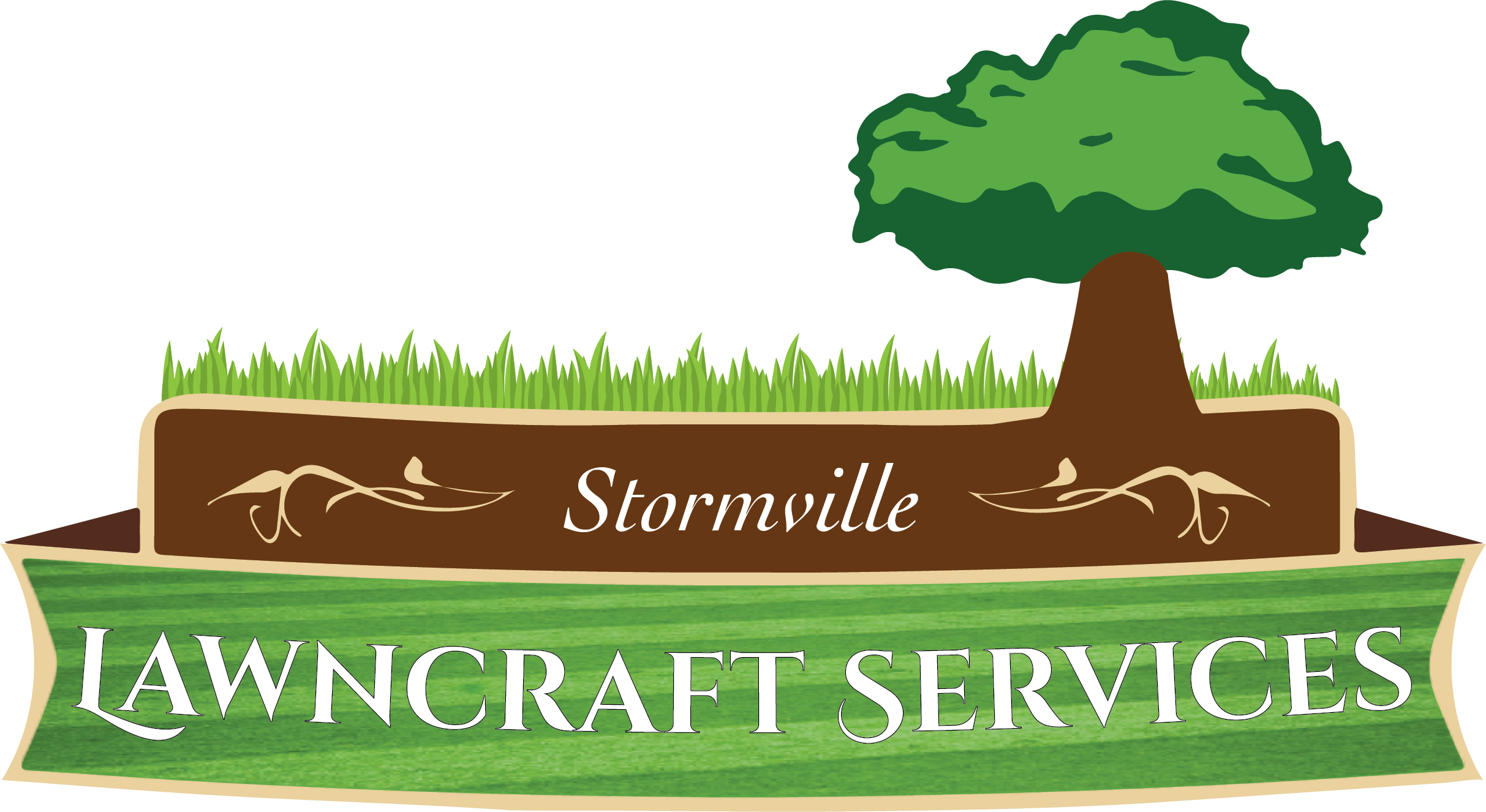 Stormville Lawncraft Services