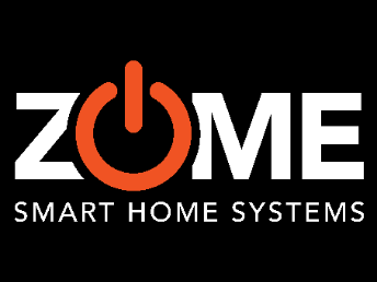 ZOME Smart Home Systems