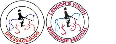 Youth Dressage Festival