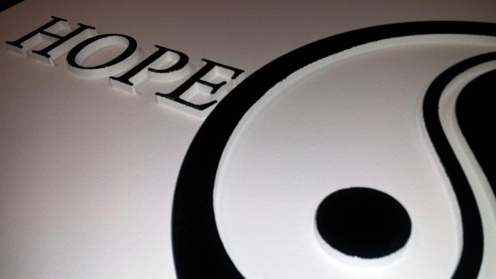 Hope Studios Angle