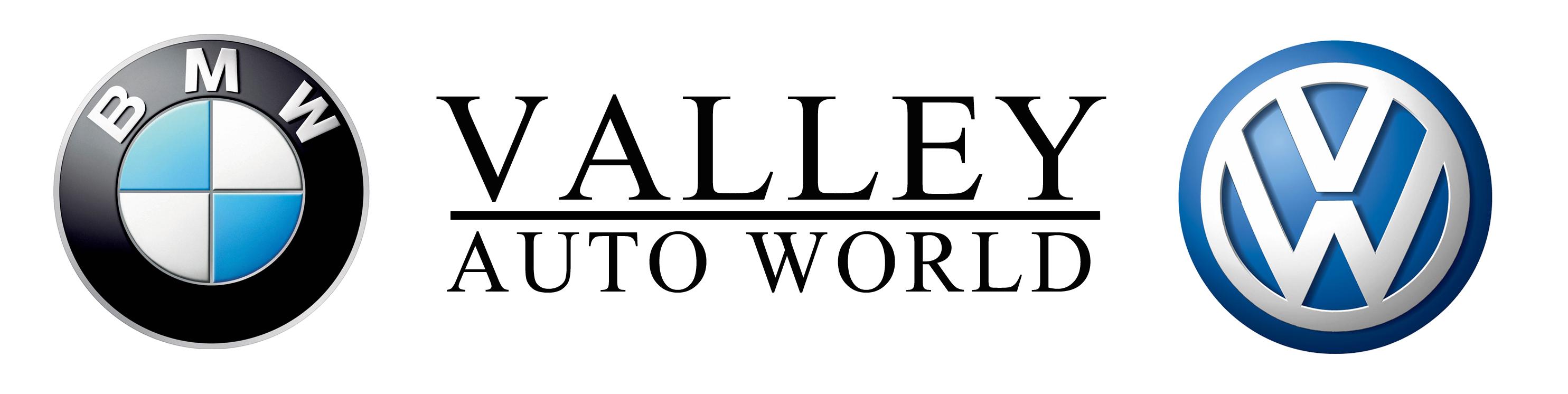Valley Auto World