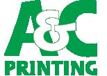 A & C Printing