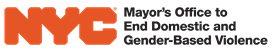 Engaging Victims of Domestic and Gender-Based Violence: Telehealth Best Practices