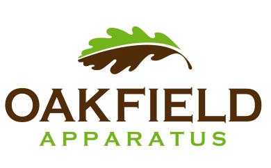 Oakfield Apparatus Logo