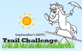 NHTC Trail Challenge