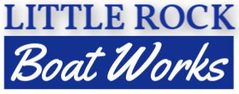 Little Rock Boat Works