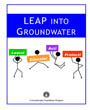 LEAP Into Groundwater